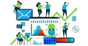 lead generation,lead generation system,lead generation systems for business,small business leads,small business leads generation,website leads