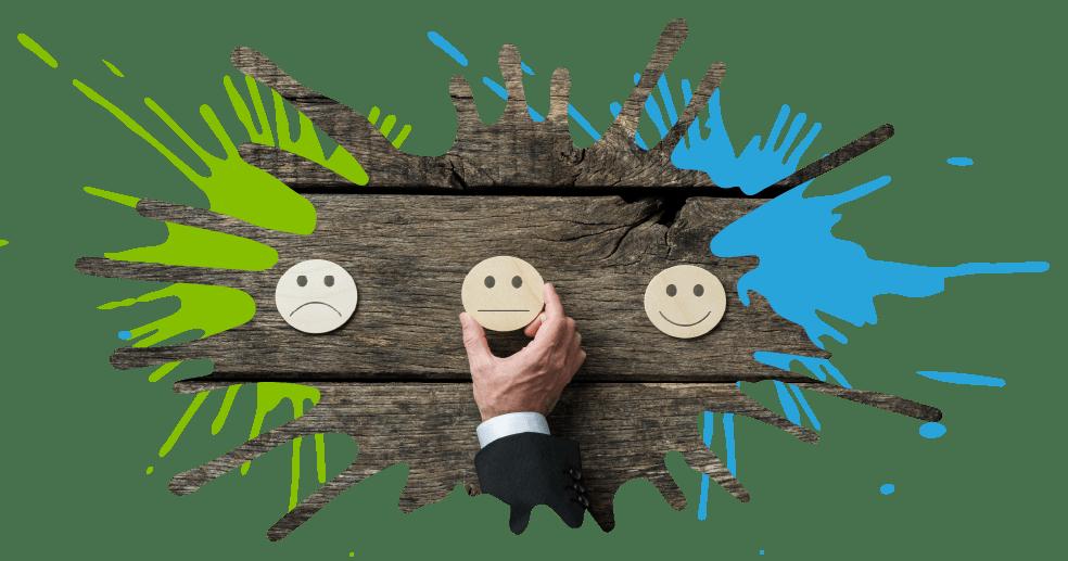 blog testimonial