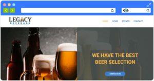 Legacy-Beverage-Screenshot-1