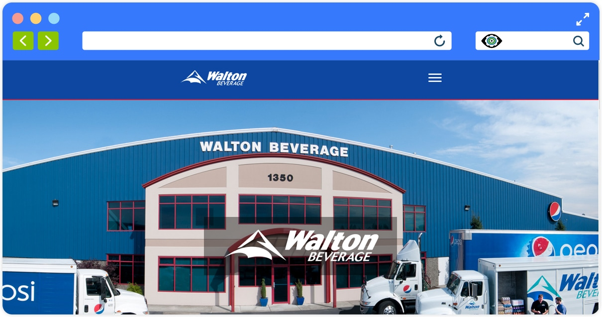 Website-Design-For-Beverage-Distributors