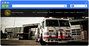 Website-Design-For-Fire-Departments