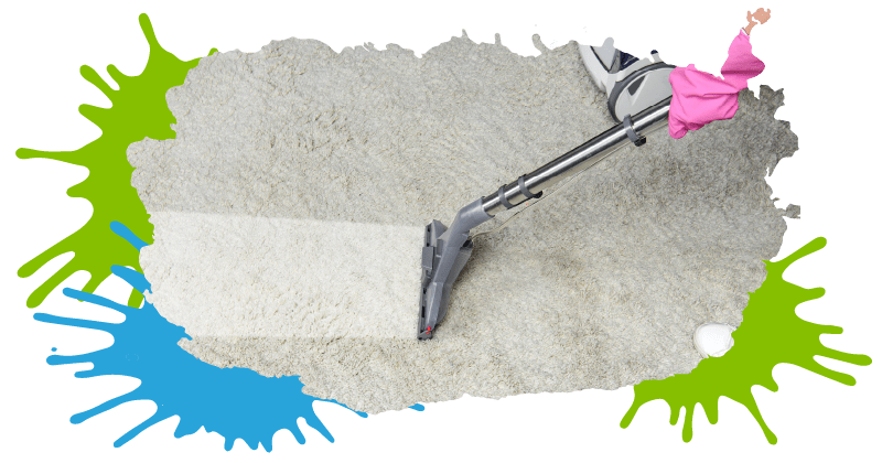 Carpet Cleaning Website Design, SEO, Digital Marketing