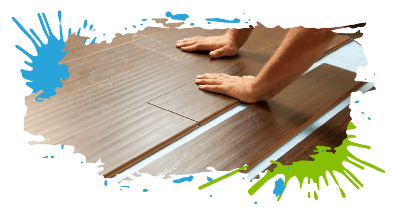 Flooring Website Design, SEO, Digital Marketing
