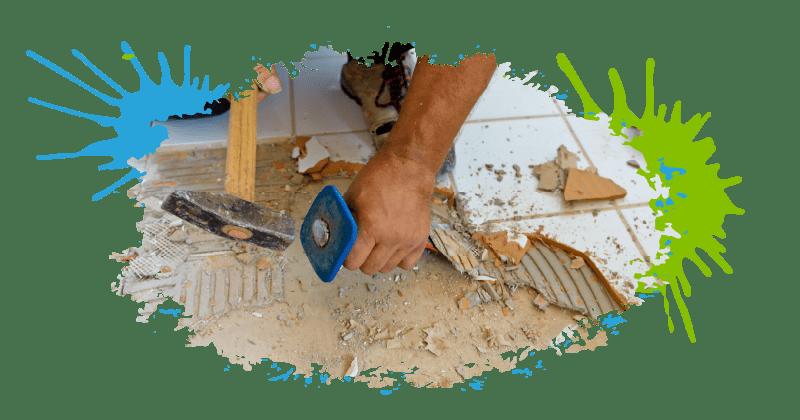 Remodeling Website Design, SEO, Digital Marketing