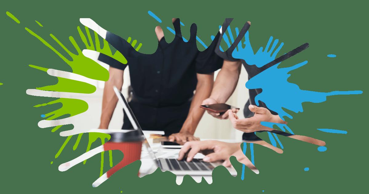 Bellingham Website Design & Digital Marketing Agency