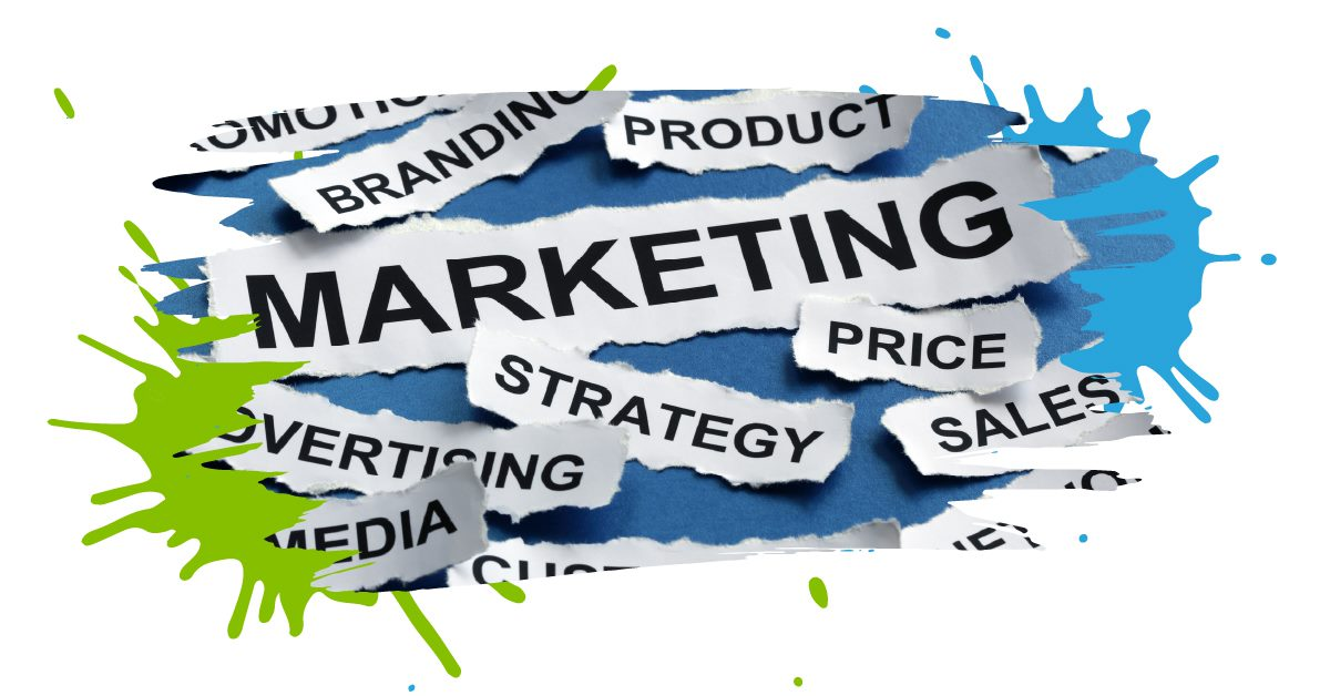 digital marketing strategy for small businesses