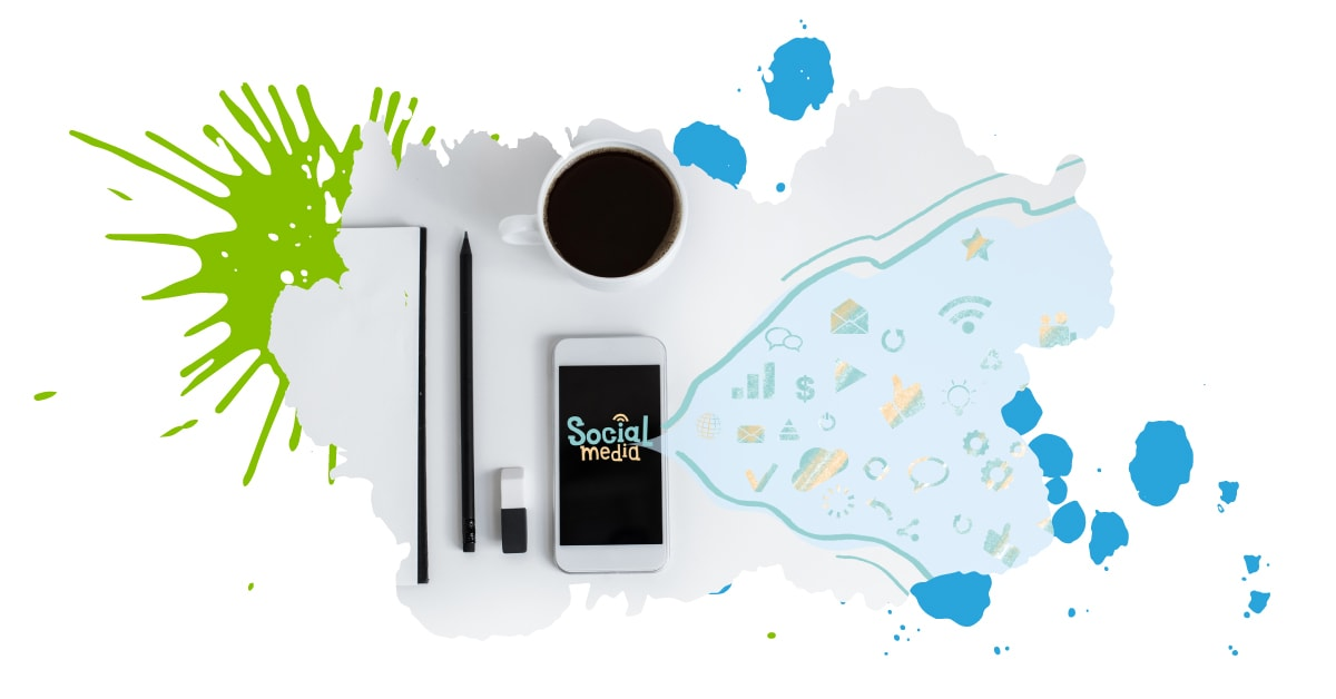 leveraging social media in your small business