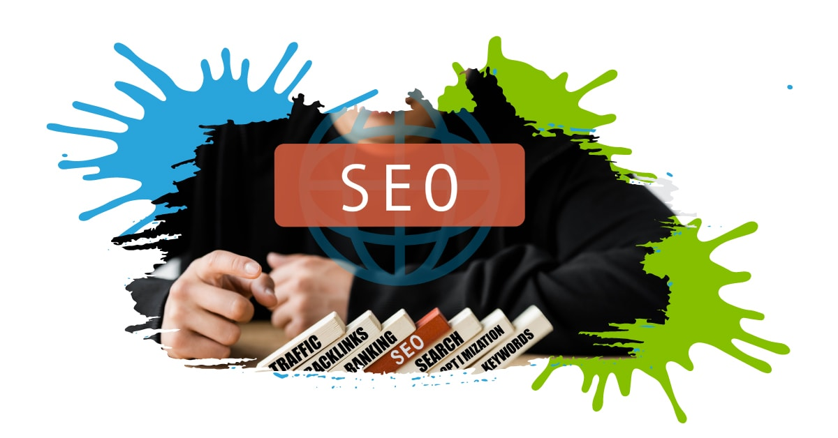 local seo keyword research ongoing seo