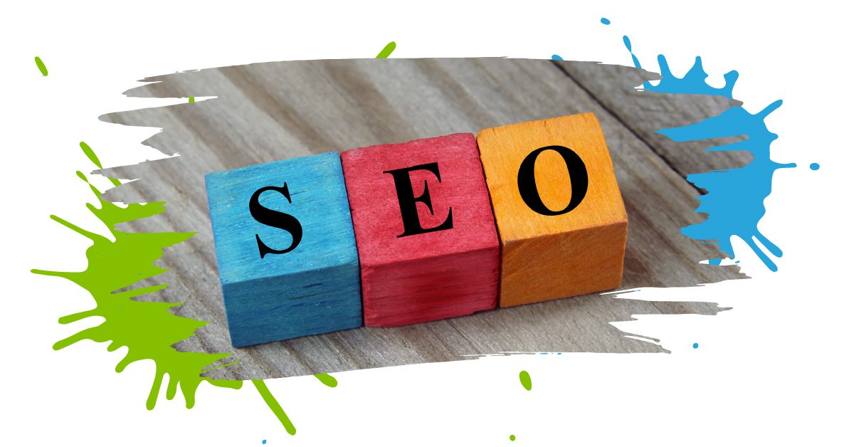 on page seo for hvac contractors