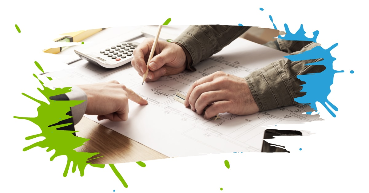 the ultimate guide to contractor marketing