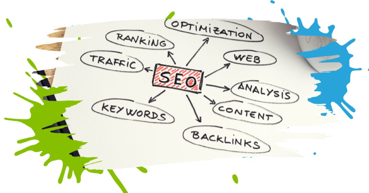 why ongoing seo is important